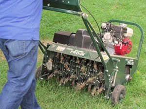 core-aeration-st-charles-county